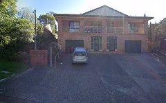 74 Kirkdale Drive, Charlestown NSW