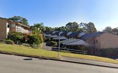 13/102 Madison Drive, Adamstown Heights NSW