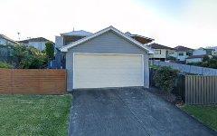 19 Highfield Pde, Highfields NSW
