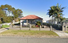 44 Sixth Street, Boolaroo NSW
