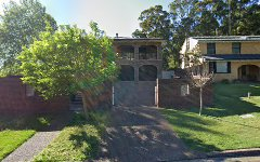 1 Aberfeldy Close, Charlestown NSW