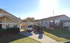 39 Macquarie Street, Boolaroo NSW