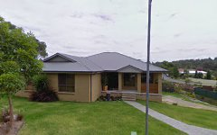 4 Leanda Place, Hillsborough NSW
