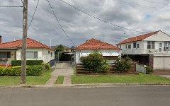 46 Seventh Street, Boolaroo NSW