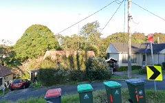 63 Highfields Parade, Highfields NSW