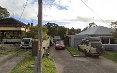 6A Margaret Street, Highfields NSW