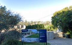 33A George Street, Highfields NSW