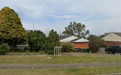 1/271 Pacific Hwy, Charlestown NSW