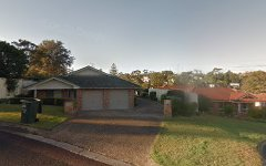 2/37 Kahibah Road, Highfields NSW