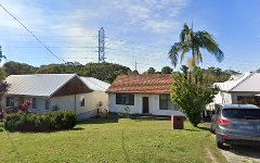 6 Collarena Crescent, Kahibah NSW