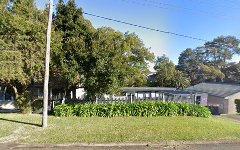 20 Arnold Street, Charlestown NSW