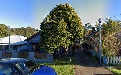 1/33 Kenibea Avenue, Kahibah NSW