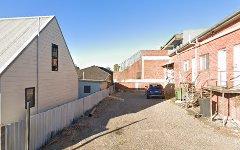 39 Hexham Street, Kahibah NSW