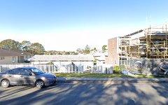 4/48 Frith Street, Kahibah NSW
