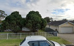 5/129 Kahibah Road, Kahibah NSW