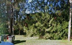 2/38 Dickinson Streeet, Charlestown NSW
