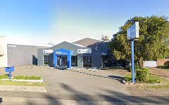 66 Medcalf Street, Warners Bay NSW