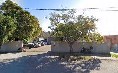9 Park Street, Teralba NSW