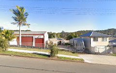 4 Park Street, Teralba NSW