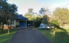 23 Kaleen Street, Charlestown NSW