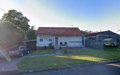 37 Wakal Street, Charlestown NSW