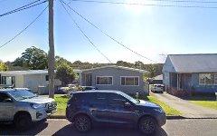 71 James Street, Charlestown NSW