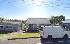 73 James Street, Charlestown NSW