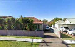 29 Wakal Street, Charlestown NSW