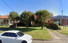 26 Wakal Street, Charlestown NSW