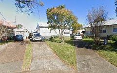 7 Ulaka Street, Charlestown NSW