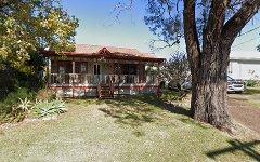 9 Ulaka Street, Charlestown NSW
