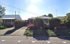 85 Tiral Street, Charlestown NSW