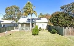 66 Tiral Street, Charlestown NSW