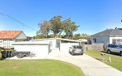 76 Tiral Street, Charlestown NSW