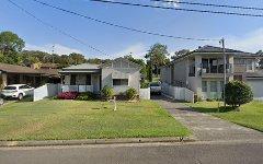 13 East Street, Warners Bay NSW