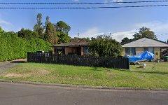15A East Street, Warners Bay NSW
