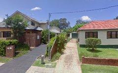 1/42 Queen Street, Warners Bay NSW