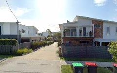 47 Yorston Street, Warners Bay NSW