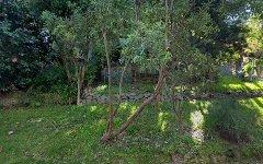 385 Warners Bay Road, Charlestown NSW
