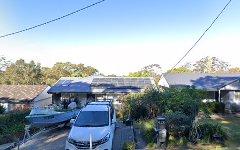 420 Warners Bay Road, Charlestown NSW