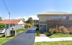57 Yorston Street, Warners Bay NSW