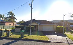1-31 Starling Street, Warners Bay NSW