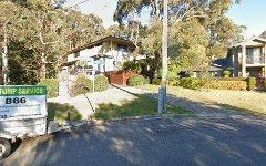 46 Starling Street, Warners Bay NSW