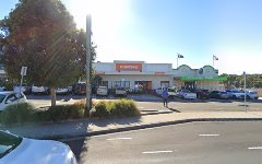 138 Dudley Road, Whitebridge NSW