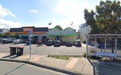 140 Dudley Road, Whitebridge NSW