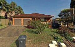 253 Warners Bay Road, Mount Hutton NSW