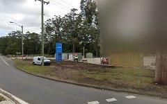 793 Freemans Drive, Freemans Waterhole NSW