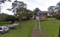 590 Macquarie Drive, Eleebana NSW