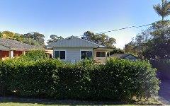 5 Linden Avenue, Eleebana NSW