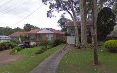 594 MACQUARIE DRIVE, Eleebana NSW